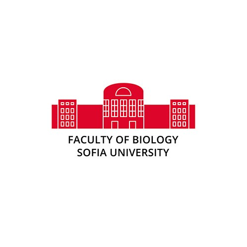 Faculty of Biology at the Sofia University St. Kliment Ohridski
