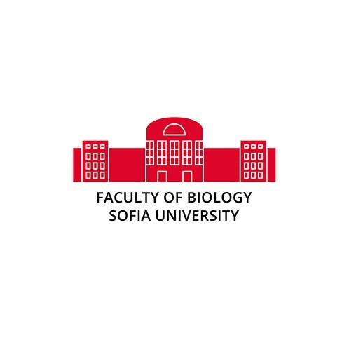 Биологически факултет на Софийски университет