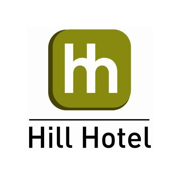 Хотел Хил София