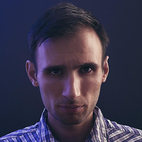 Веско Николов